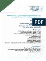 ALTCReportEditedfinal3_000.pdf