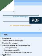 pompes2 (1).ppt