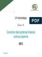 cours6.pdf