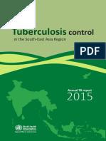 annual-tb-report-2015.pdf