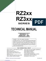 rz3xx_series.pdf