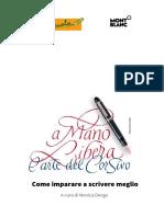 FAI_Come_Imparare_Scrivere_Meglio.pdf