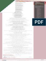 EDUCAÇÃO INFANTIL_ Trava Línguas.pdf