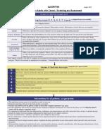 201406572 Final Presentasi Terapi Oksigen