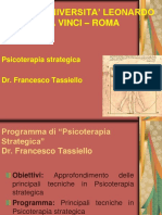 psicoterapia_strategica