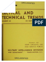 Tactical and Technical Trends 34 (Sep 1943)