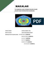 Makalah_IAD.docx