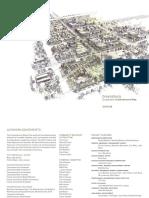 080516-GreensburgCompPlan-LowRes.pdf