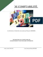 cours explicatif pour le fonctionement de la comptabilité.pdf