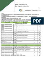 EPsolar modbus_protocol.pdf