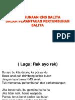 KMS BARU.ppt