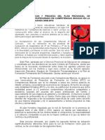 PFC en CCBB Zaragoza 2018-2010. Libro Anaya-Atlántida Sobre CCBB
