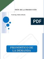 U1 - Producción de Bienes y Servicios.pdf