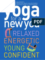 Yoga-for-a-New-You.pdf