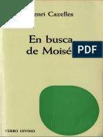 Decalogo (Lopez; CB-081)