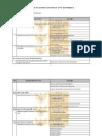KISI-KISI SKB CPNS 2018.pdf