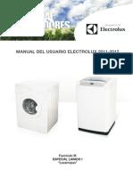 manual-consumidor-lavarropas III.pdf