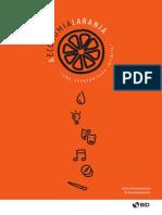 BID-Economia-laranja-LIBRO-PR-Completo.pdf
