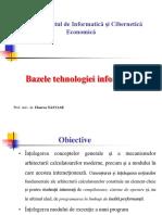 cap1_BsTI.pdf