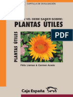 plantas-utiles.pdf