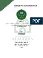 Nurfadillah_opt.pdf
