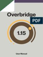 Overbridge-1.15-Manual.pdf