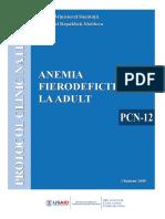 3966-PCN-12%20anemia%20fierodeficitara%20la%20adult[1].pdf