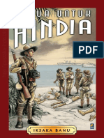 Semua untuk Hindia1.pdf