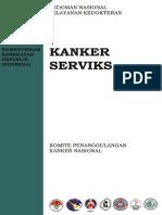 PNPKServiks.pdf