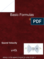B-Acoustics-Basic-Formulas.pdf