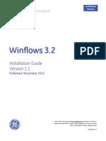 M1009EN.pdf