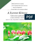 __a_szeretet_knyve__odt.-2-2.pdf
