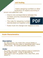 measurementandscales-120411075801-phpapp02.pdf