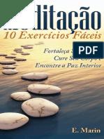 Meditacao 10.pdf