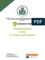 Tanulásmódszertan1.pdf