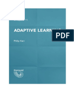 A-Short-Guide-to-Adaptive-Learning-in-English-Language-Teaching2.pdf
