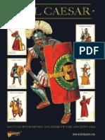 Hail Caesar ebook.pdf