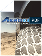 Aeroklas Product Catalogue.pdf
