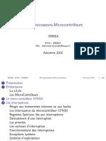 cours_imp.pdf