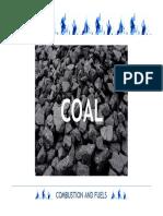 COAL.PDF