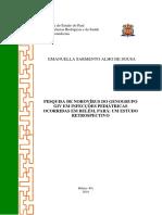 TCC - Emanuella Sarmento Alho de Sousa