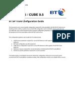 WSIPTCiscoCUCM10-5CUBE9-5
