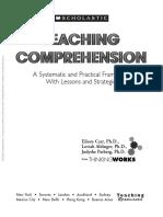 TeachingComprehension.pdf