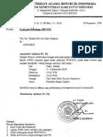 ARD-MTs.pdf
