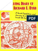 The-Missing-Diary-of-Admiral-Richard-e-Byrd.pdf
