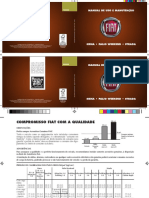 Siena-Strada-SW-2012 (1).pdf