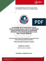 CARHUAZ_ALARCON_GRECIA_ESTRATEGIA.pdf
