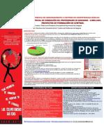 Poster CCBB Congeso MEC-Madrid