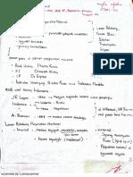 dodi's note.pdf
