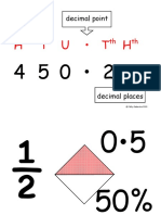 Maths-definitions5